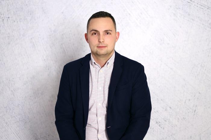 Pavol Lukáč, foto: Seznam.cz