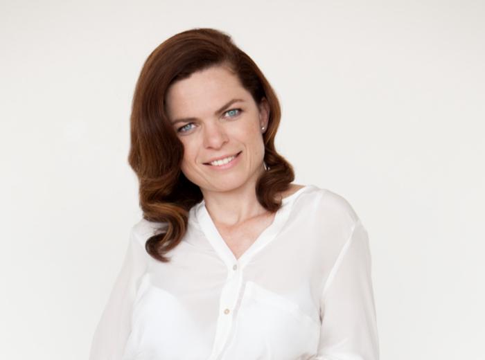 Hana Bosch se stává novou marketingovou ředitelkou Palírny U Zeleného stromu, zdroj: Palírna U Zeleného stromu.