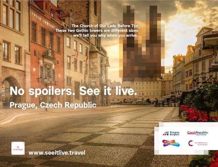 Zdroj: Letiště Praha