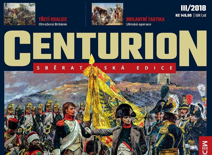 Zdroj: Centurion