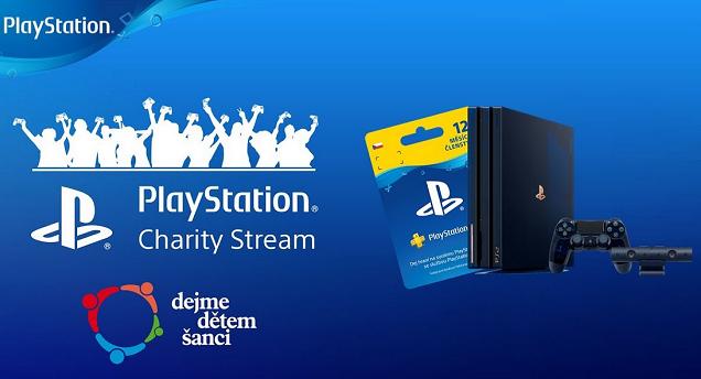 Zdroj: Sony Playstation