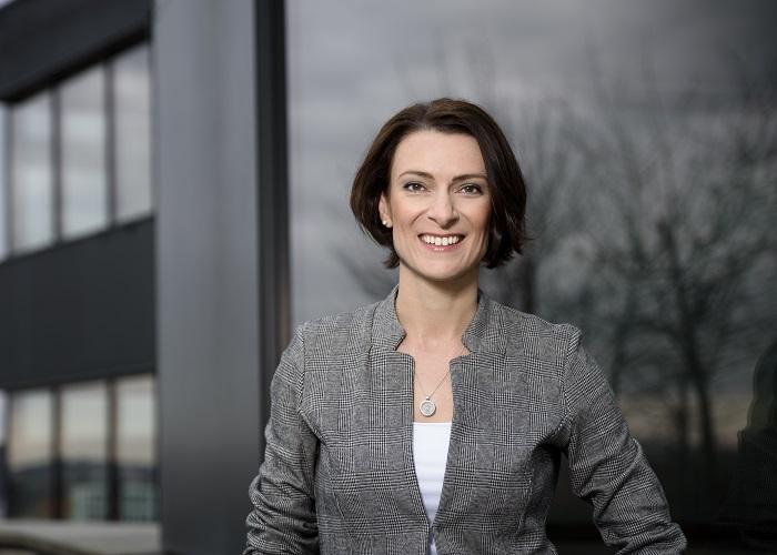 Dana Tomášková přichází do čela O2 TV, na starosti bude mít digital, foto: O2
