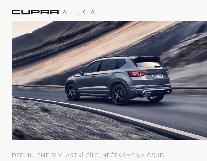 Zdroj: Porsche ČR