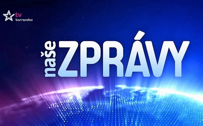Zdroj: Repro TV Barrandov