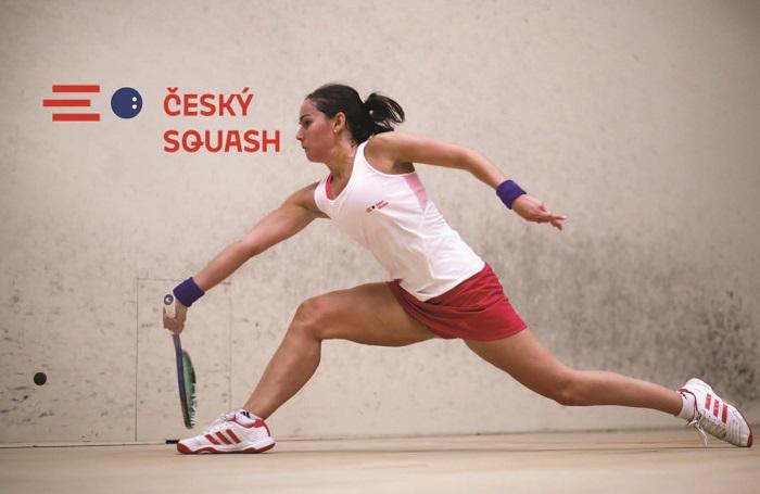 Zdroj: Česká asociace squashe