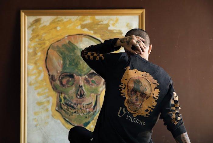Zdroj: Van Gogh Museum