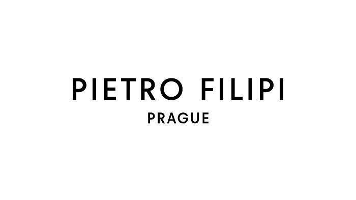 Součástí nového loga by mohlo být i místo původu, zdroj: Pietro Filipi