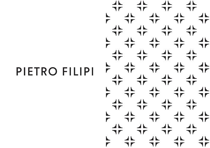 S částí symbolu lze nadále pracovat formou rasterua aplikovat ho třeba na tiskoviny, zdroj: Pietro Filipi.