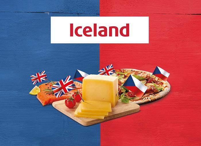 Zdroj: Iceland