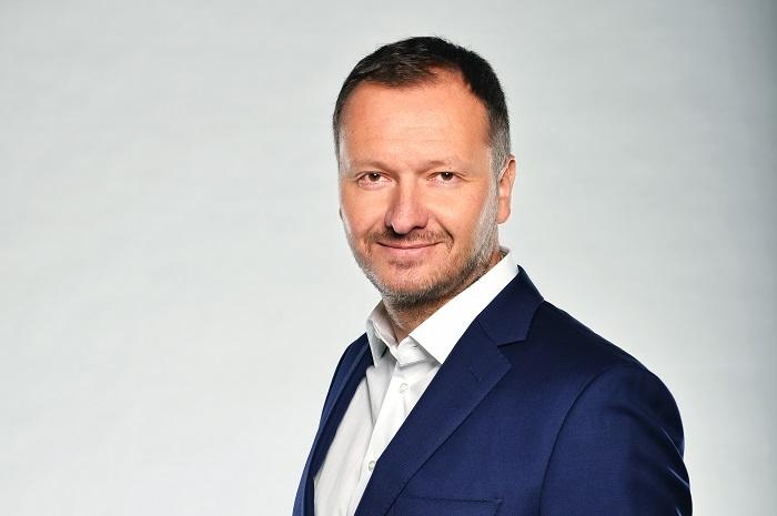 Daniel Grunt, zdroj: FTV Prima
