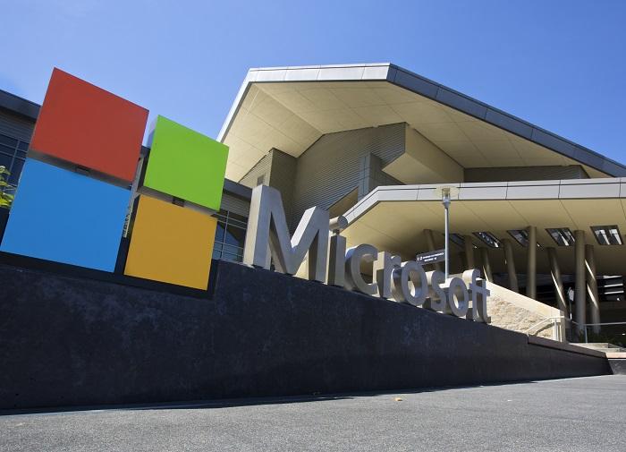 Zdroj: Microsoft