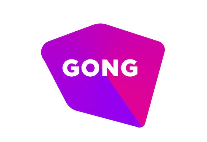 Zdroj: Gong PR