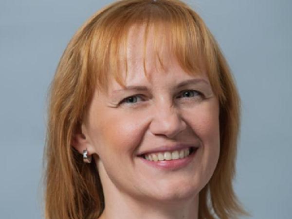 Vladimíra Chlandová, foto: T-Mobile