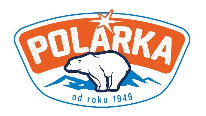 Svůj název dostala Polárka po úplně prvním mláděti ledního medvěda, kterého se kdy v zoo (konkrétně v pražské Zoo) celosvětově podařilo odchovat až do dospělého věku, zdroj: Alimpex.