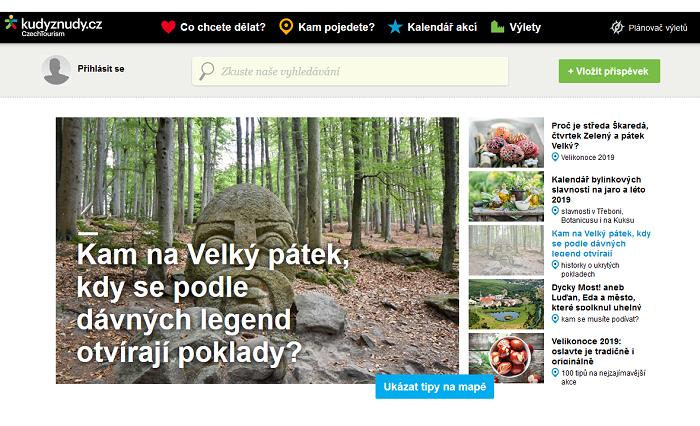 Zdroj: Kudyznudy.cz