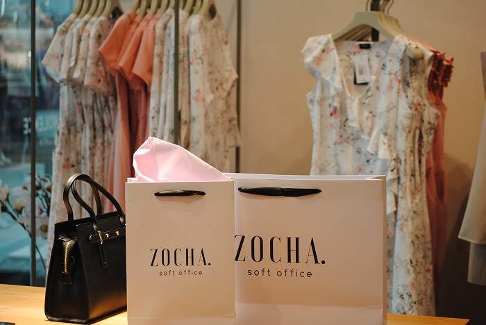 Foto: Zocha