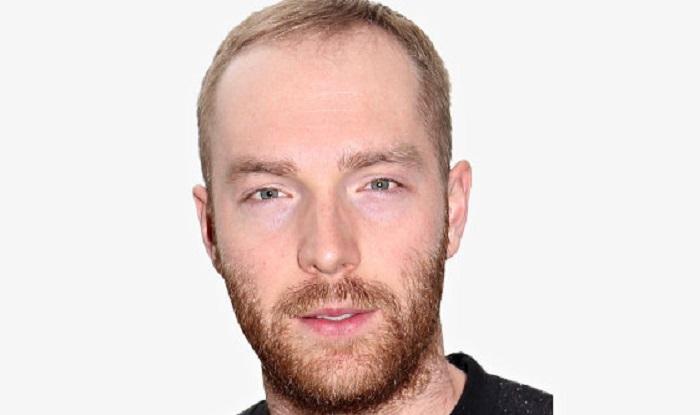 Martin Jiruška, foto: Nestlé
