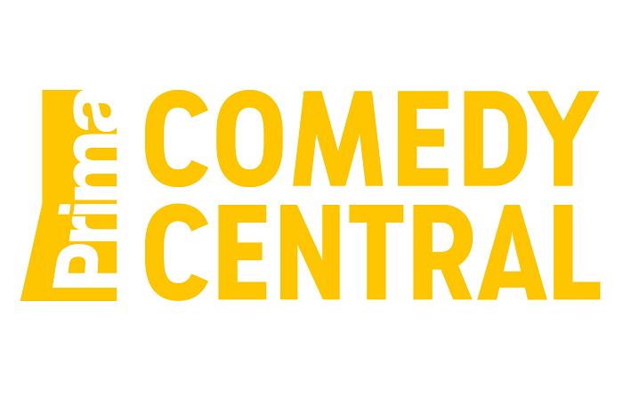 Zdroj: Prima Comedy Central
