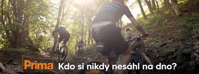 Nová imageová kampaň skupiny prima, foto: FTV Prima