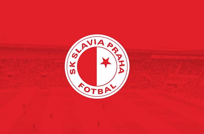 Repro Slavia TV