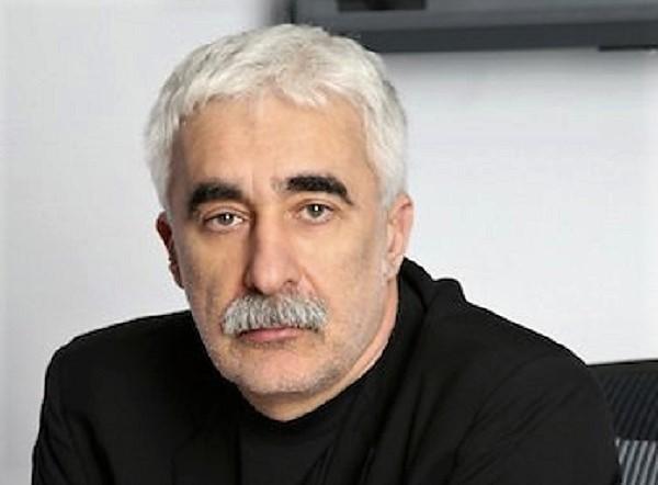 Adrian Sarbu, foto: CME