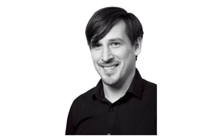 Štěpán Dlouhý, nový tiskový mluvčí mBank, zdroj: Stance Communications