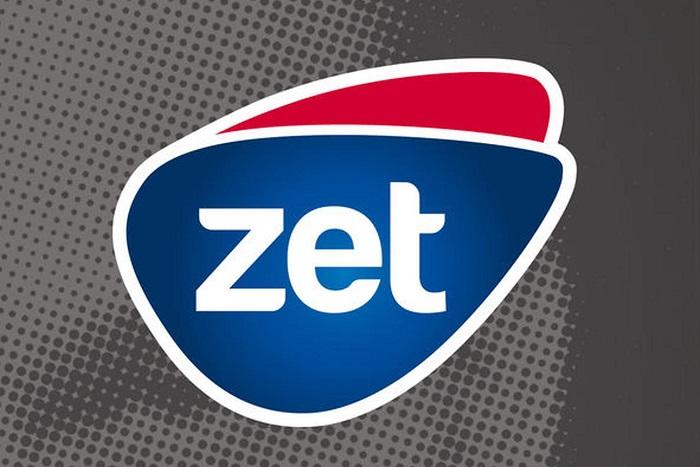 Foto: Rádio Zet