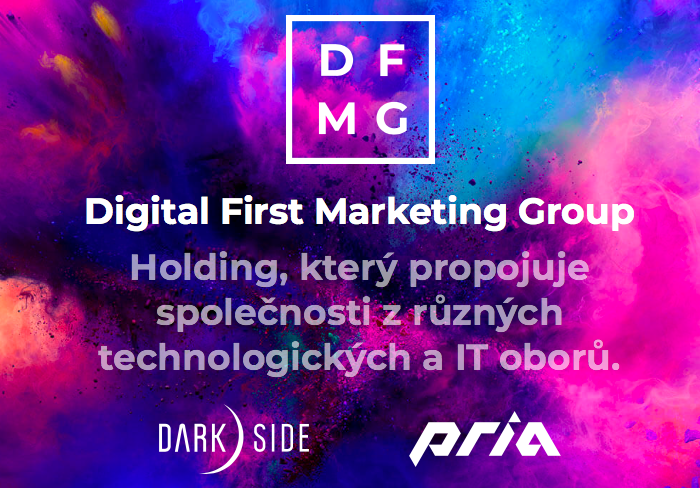 Zdroj: DigitalFirst.cz