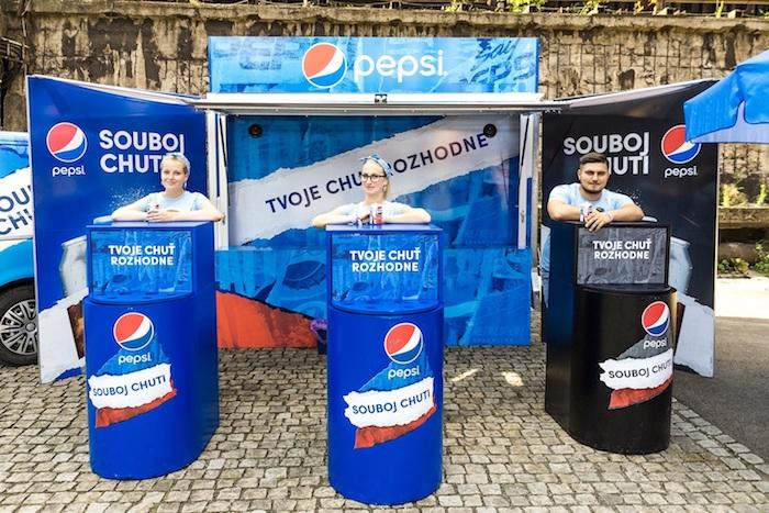 Zdroj: Pepsi