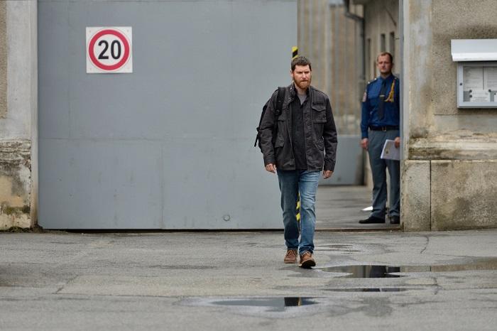 Dvoudílný film Stockholmský syndrom půjde do vysílání České televize začátkem příštího roku, zdroj: ČT.