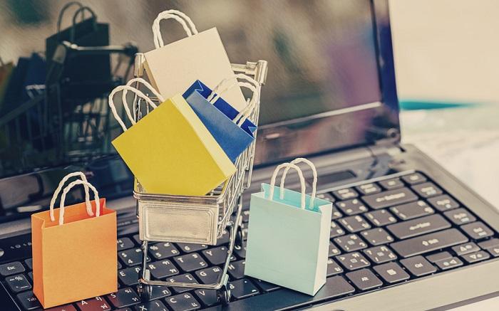 Důležitá je podle studie Future Shopper 2019 pořád cena a inspirací jsou stále více sociální sítě. Foto: Shutterstock