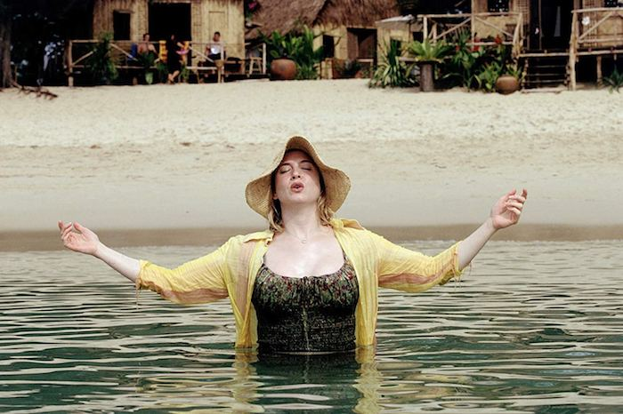 Bridget Jones: S rozumem v koncích