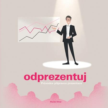 Zdroj: Odprezentuj.cz