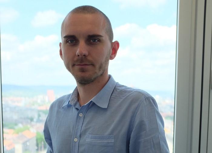 """Predseda Správnej rady IAB Slovakia Matej Kolarovský: """"Každý, kto chcel programaticky predávať, už tak robí. Výnimky sú len tí, ktorí to cielene nechcú."""""""