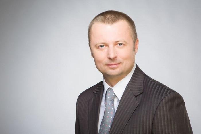 Karel Novák, foto: ČT