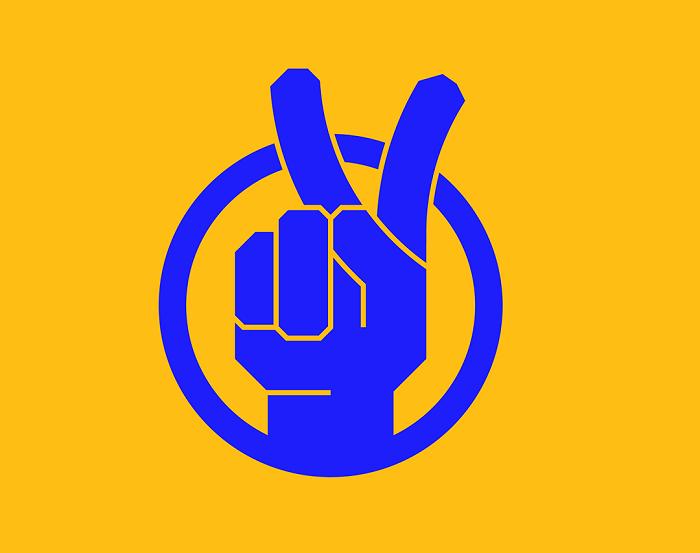 Logo SportObchodu, zdroj: FB SportObchod.cz