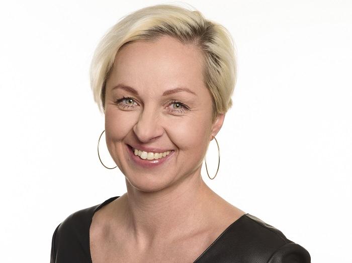Andrea Janigová