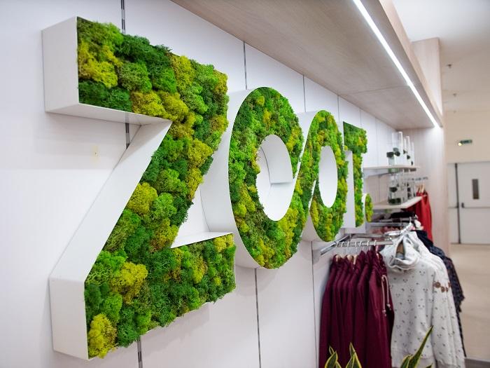 ZOOT začíná prodávat módu přes Alzu