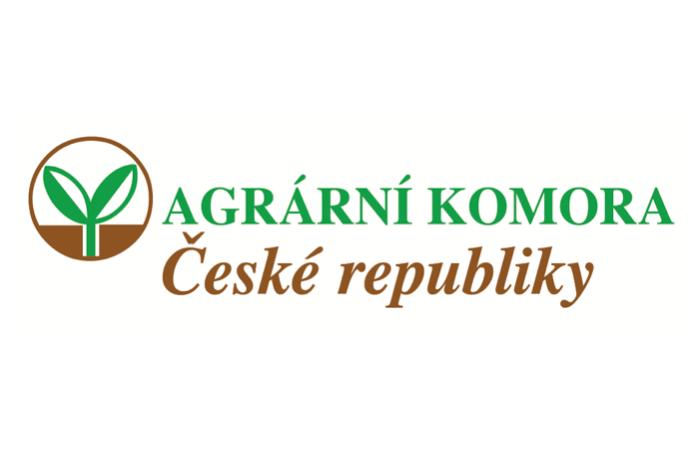 Zdroj: Agrární komora ČR