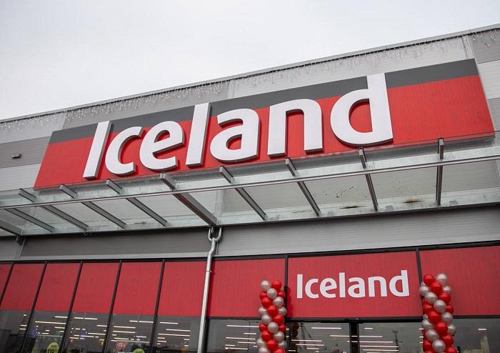 Zdroj: FB Iceland.cz