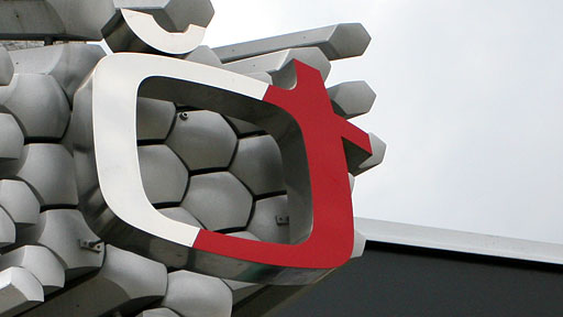 Ceska televize_logo