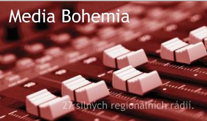 Media Bohemia
