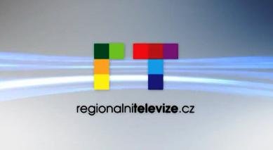 regionalni TV