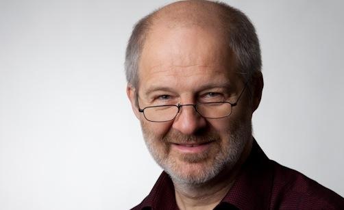 Martin Nováček