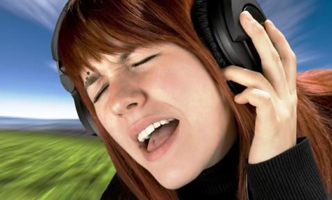 radio_posluchac