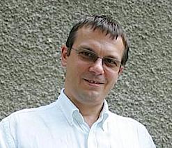 Milan Bohatec