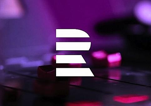Radiouzurnal_Cesky rozhlas_2