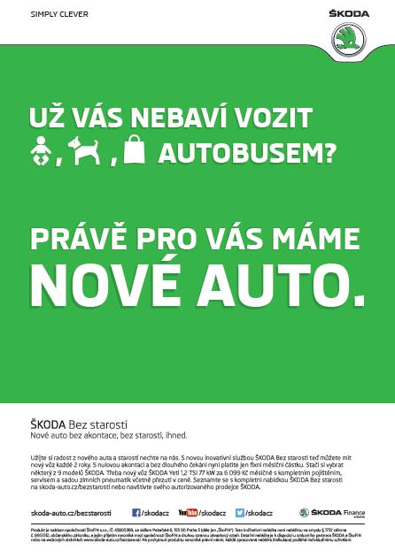 ŠKODA Auto_1