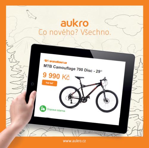 Aukro_2