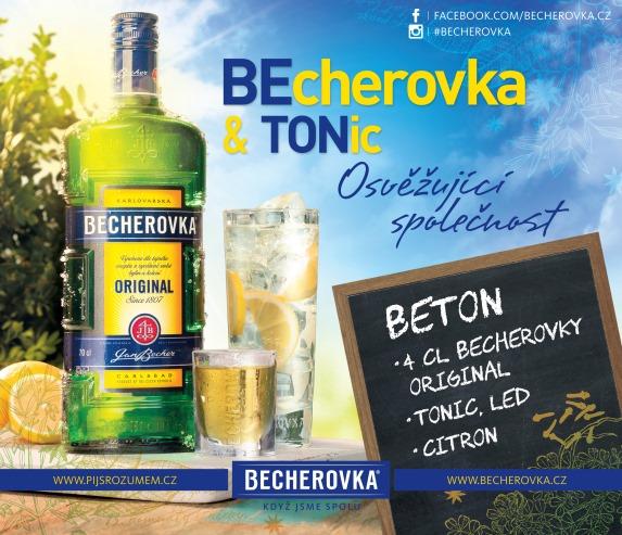 doubleBGB_Becherovka-Beton_9800x8400.indd